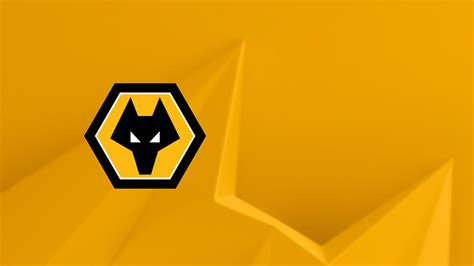 Wolves' Checkatrade Trophy Group Confirmed