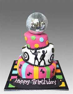 1000+ ideas about Dance Party Birthday on Pinterest