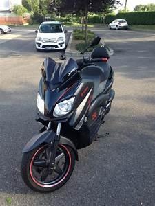 Accessoire Xmax 125 : troc echange xmax 125 sport full option sur france ~ Melissatoandfro.com Idées de Décoration
