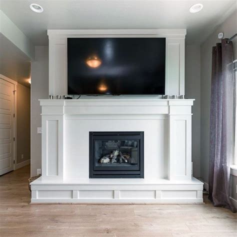 Fireplace Ideas by Top 60 Best Fireplace Mantel Designs Interior Surround Ideas