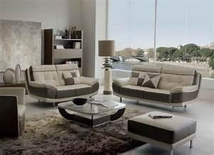 salon chateau d39ax 25 photos With tapis de couloir avec chateau d ax canapé convertible prix