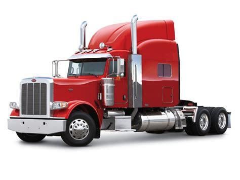 model semi trucks new 389 peterbilt trucks html autos weblog