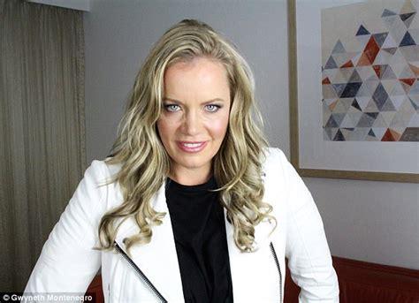 Former Escort Now Helps Women Cheat Proof Relationships