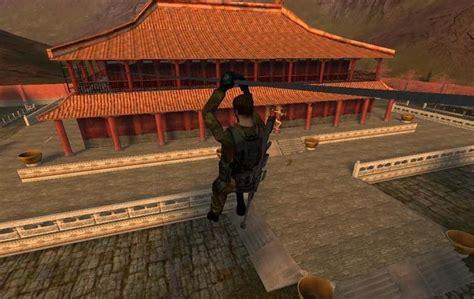 igi  covert strike full version pc game