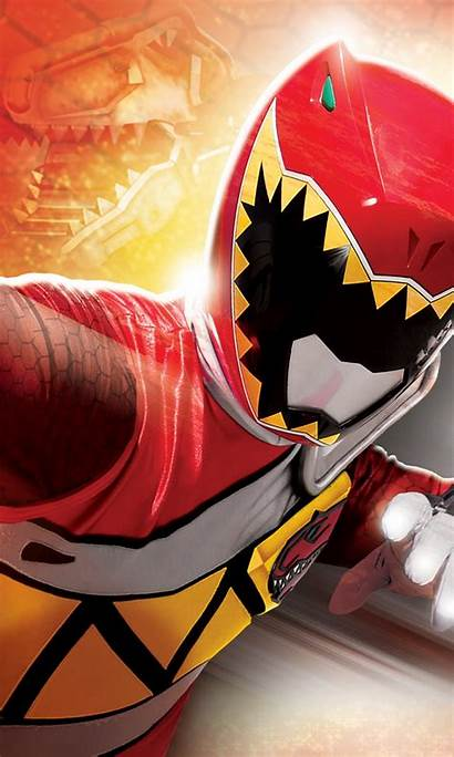 Rangers Dino Power Charge Wallpapers Ranger Official