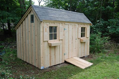 wood small saltbox house plans best house design build