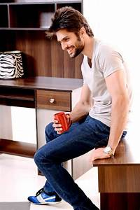 Exist Stylish Mens Wear Summer T-Shirts with Jeans and Pent Collection 2013 Fashionable Dress ...