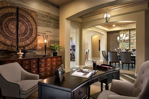 Pretty Maracay Homes method Phoenix Contemporary Home