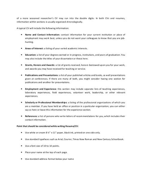 Resume Awards And Honors Section Exle by Resume Awards And Honors Section