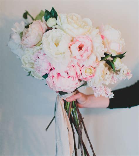 tampa wedding flowers florida photo magazinecom
