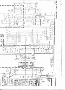 yamaha a 500 service manual download schematics eeprom with 500 atv  wiring diagram free download schematic