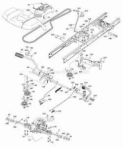 12 Volt Heater Motor Replacement