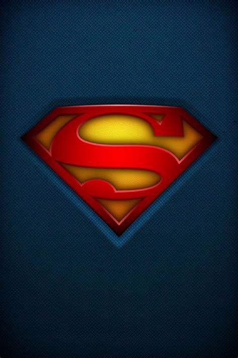 superman phone wallpaper gallery