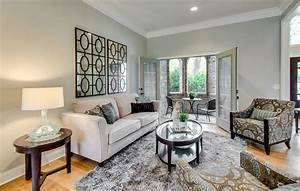 Our, Go, To, Neutral, Paint, Colors, U2013, Chicagoland, Home, Staging
