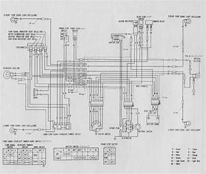 Where Can I Find A Wiring Harness For A 1982 Honda Ct70