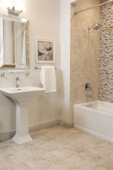 bathroom trim ideas 42 best images about tile trim ideas on