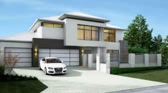 home design concepts 3d concepts macri exclusive homes luxury home builder perth australia