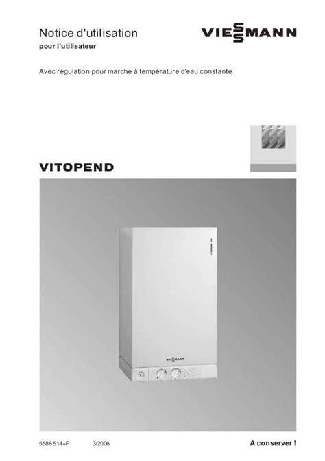viessmann vitopend 100 wh06 manual alafi