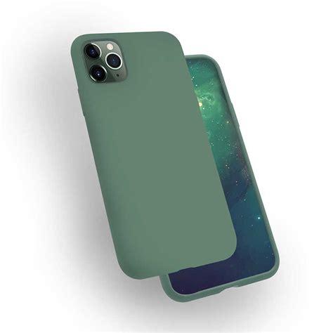apple iphone pro kilif zore silk silikon apple iphone