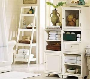 Bathroom, Storage, Ideas, For, Your, Comfortable, Bathroom