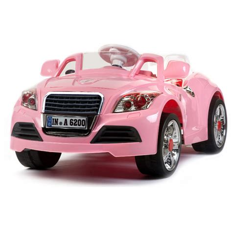 Baby Car Drive by Plastic Cars For To Drive Baby Electric Car Price
