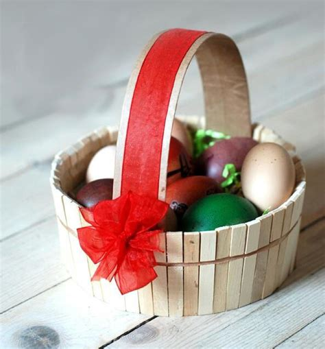 Decorating Ideas Clothes by Easter Egg Decorating Ideas Using Recycled Materials