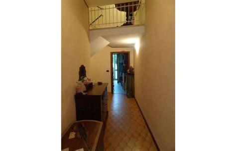 appartamenti igea marina vacanza privato affitta appartamento vacanze appartamento in