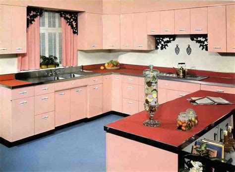 old fashioned kitchen cabinet hardware vintage kitchen cabinets and hardware greenvirals style