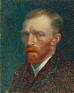 File:Vincent van Gogh