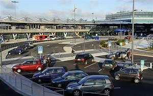 Aéroport De Lyon Parking : voici la solution conomique pour stationner lyon saint exup ry ~ Medecine-chirurgie-esthetiques.com Avis de Voitures