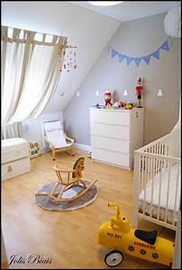 Idee Rideau Pour Le Velux Chambre D39enfant Pinterest