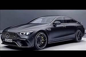 Nouvelle Mercedes Classe C : mercedes berline ~ Melissatoandfro.com Idées de Décoration