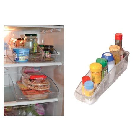 petit frigo de bureau petit rangement frigo 32 5x7 5cm