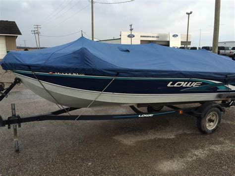 Used Fishing Boats For Sale In Nc by Fishing Boat New And Used Boats For Sale In Nc