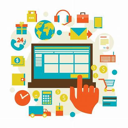 Website Data Features Digital Extraction Software Sitegiant