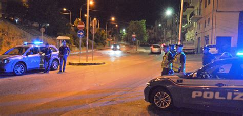 Ministero Di Interno It Ministero Dell Interno Polizia Di Stato
