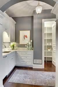 kitchen feature wall paint ideas best 25 grey kitchen walls ideas on gray paint colors grey walls and gray paint