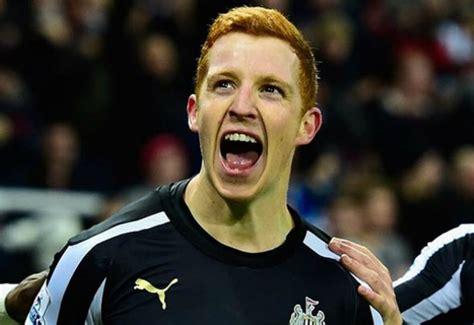 Newcastle news: Fans react to Colback display v Bristol City