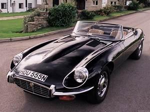 Jaguar Tipe E : cars catalogue jaguar e type ~ Medecine-chirurgie-esthetiques.com Avis de Voitures