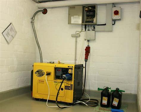 meilleur groupe electrogene diesel pour maison conseil