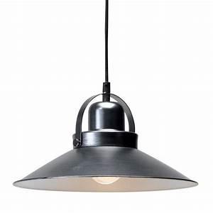 Luminaire Industriel Suspension : luminaire pour cuisine conforama ~ Teatrodelosmanantiales.com Idées de Décoration