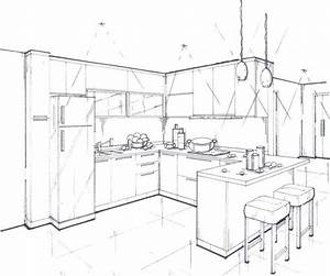 1015 best images about sketches interior on Pinterest ...