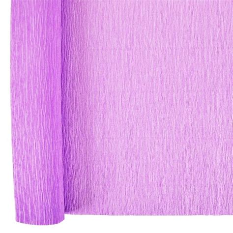 crepe paper wisteria  images crepe
