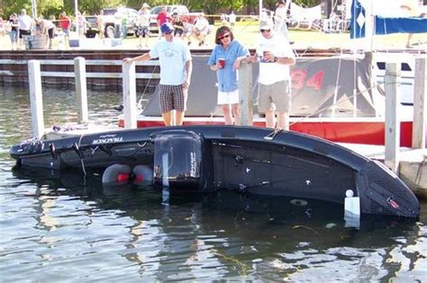 Lund Boats For Sale Walleye Central by 2004 Tracker Targa Owners