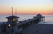 Manhattan Beach, California - Wikipedia