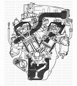 Faq   Mitsubishi 3000gt Vr4 Ecu Pinout