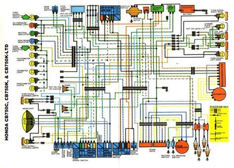 Subwoffer Wiring Diagram Honda Cbc Cbk