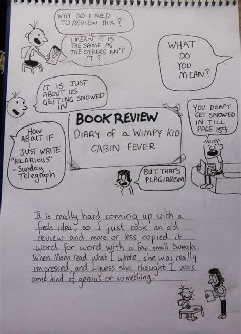 diary of a wimpy kid cabin fever summary diary of a wimpy kid cabin fever by jeff kinney