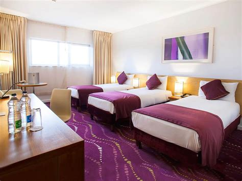room pictures image gallery of louis fitzgerald hotel dublin