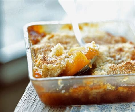 recette dessert reveillon nouvel an 25 best ideas about repas reveillon nouvel an on repas noel entr 233 es repas de noel